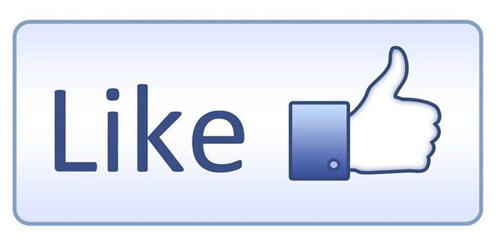 We zitten op 800 like's, geweldig. Bedankt allemaal. We have 800 like's. Thank y…