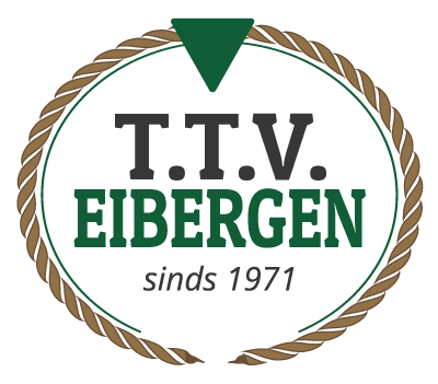 T.T.V. Eibergen