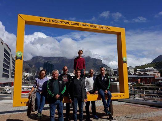 Vandaag begint het Wereldkampioenschap in Kaapstad. De wedstrijden starten om 10…