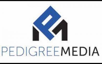 PedigreeMedia – YouTube