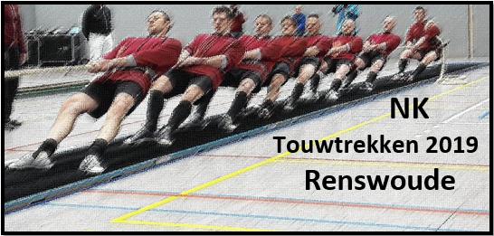Zaterdag 2 februari de open NK indoor in sporthal de Hokhorst in Renswoude.   De…