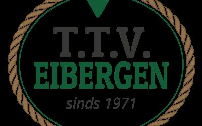 Agenda | T.T.V. Eibergen