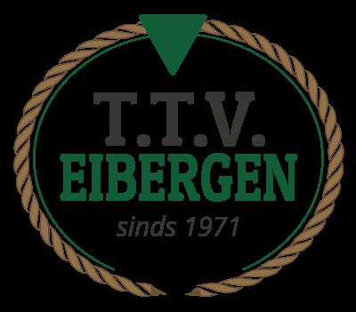 Agenda   T.T.V. Eibergen