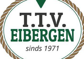 TTV Eibergen op TikTok