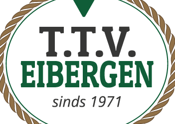 Folge 524 vom 13.09.2020   GRIP – Das Motormagazin   TVNOW